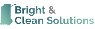 Bright & Clean Solutions
