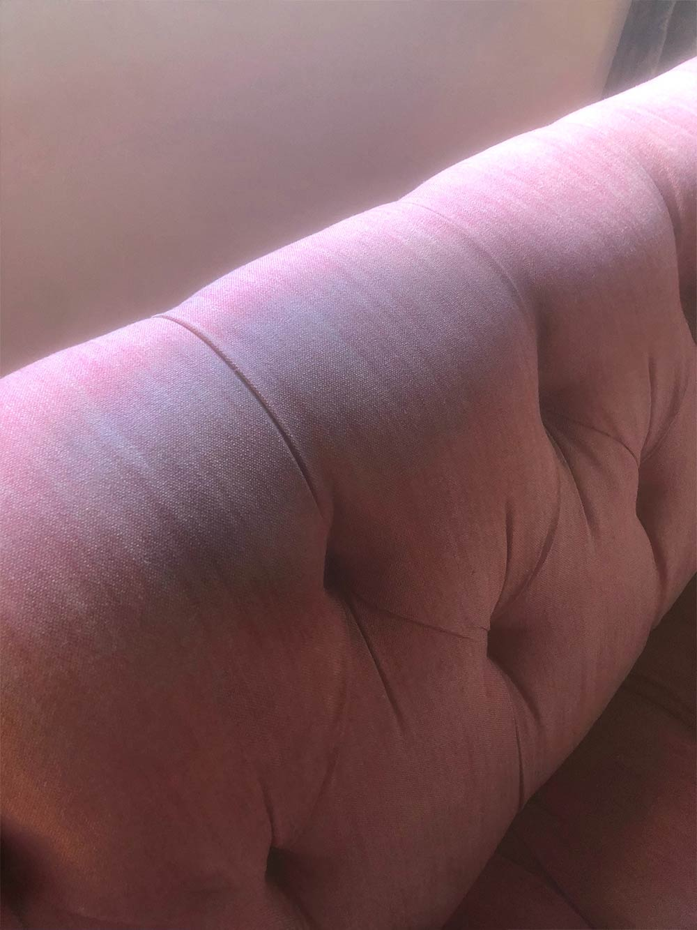 Sofa Cleaning, Furniture, Colchester, Essex